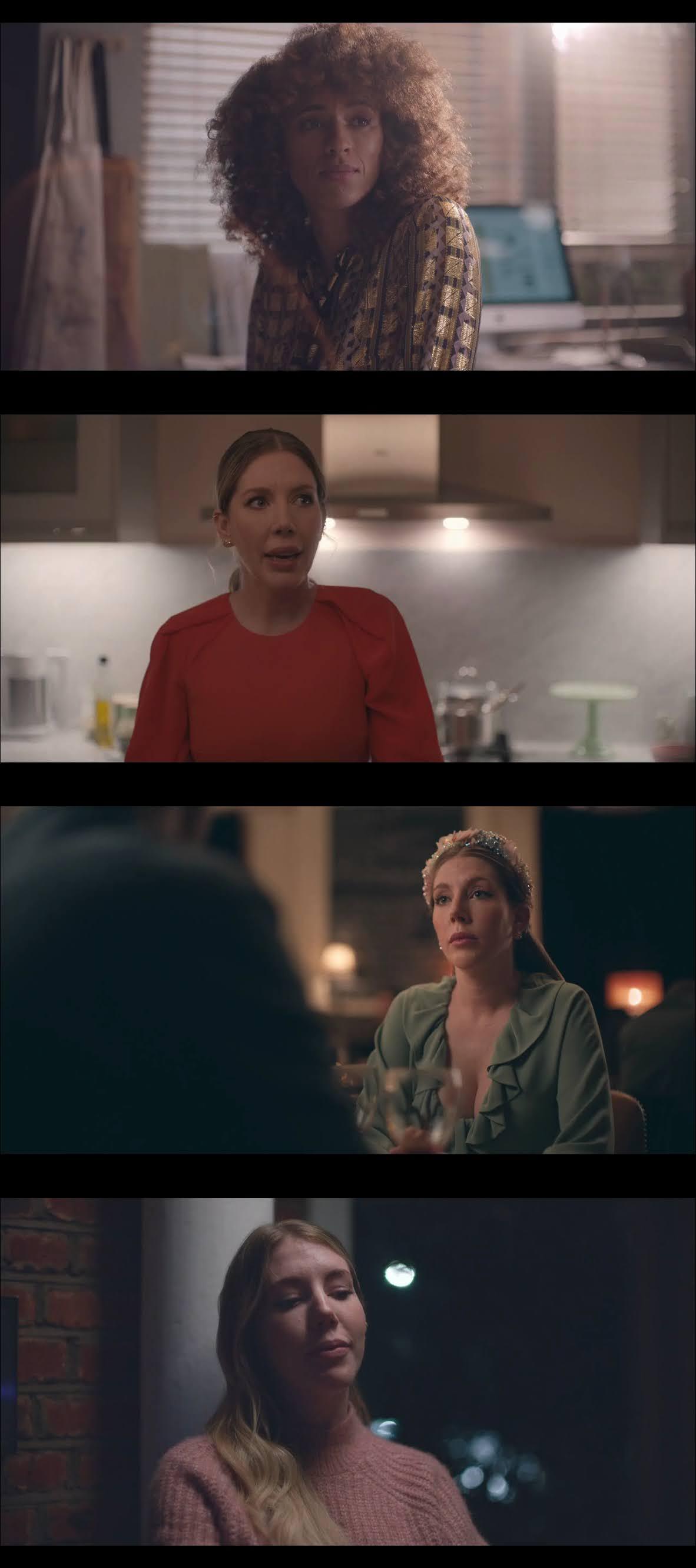 Casi una Duquesa Temporada 1 Completa HD 720p Latino