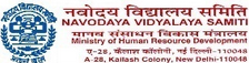 Navodaya PGT exam pattern Papers Books