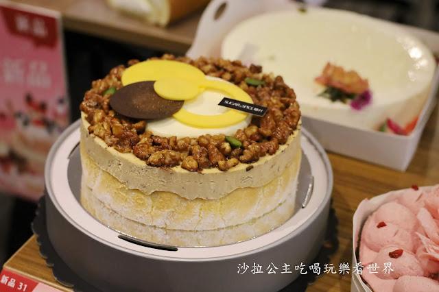 冠軍蛋糕推薦_母親節蛋糕推薦_糖村_網友推薦蛋糕