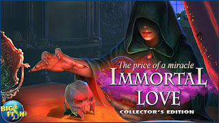 Immortal Love 2 v1.0.0