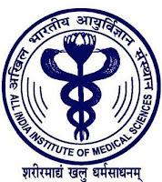 all-india-institute-of-medical-sciences