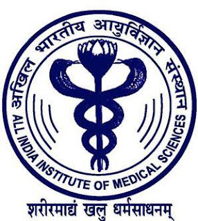 all-india-institute-of-medical-sciences