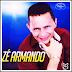 Zé Armando - E Seus Teclados