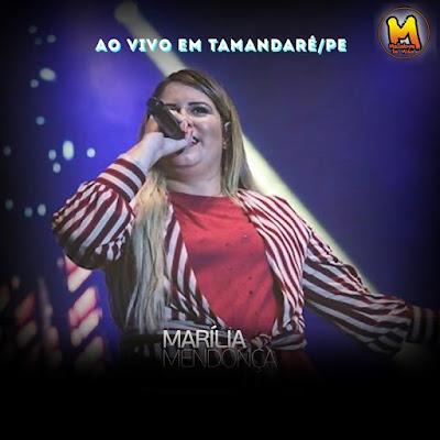 https://musicadahora.com/baixar/mariliatamandare2018