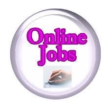 डाटा ईन्ट्री (Data Entry), डाटा कन्भर्सन (Data Conversion), डाटा एड पोष्टिङ (Data Ad Posting),अनलाईन फर्म फिलिङ (Online Form Filling) ,  सर्च ईन्जीन अप्टीमाईजेशन (Search Engine Optimizetion) , कन्टेन्ट राईटिङ्ग (Content Writing),  वेब डिजाईनिङ्ग (Web Desiging) , कम्प्युटर तथा मोबाईल एप्लीकेशन  (Computer & Mobile Application) निर्माण
