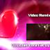 Jot Dog - Lluvia De Estrellas ( Dj Uzziel Vera & Dj WeRo Mix Video Remix 2014)