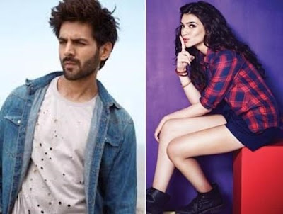 #instamag-kriti-sanon-and-kartik-aaryan-in-luka-chuppi-confirmed