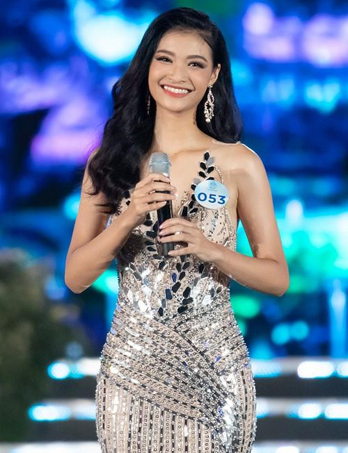 Hai Á hậu Miss World đại diện Việt Nam dự thi sắc đẹp quốc tế 2019