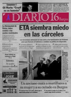 https://issuu.com/sanpedro/docs/diario16burgos2377