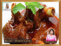 viaindiankitchen-recipe-mutton-curry