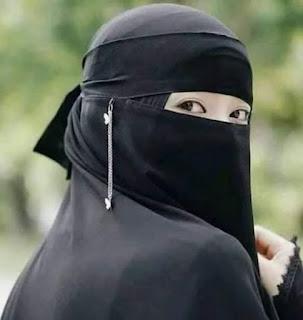ইসলামিক প্রোফাইল পিকচার hd