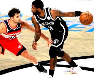 kyrie irving dribbling,kyrie irving, NBA