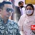 Rosmah tak pernah minta wang untuk diri sendiri, saksi mengaku libatkan nama Rosmah
