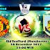 Prediksi Manchester United vs Burnley 26 Desember 2017