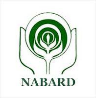 162 Posts - National Bank for Agriculture and Rural Development - NABARD Recruitment 2021(All India Can Apply) - Last Date 07 August