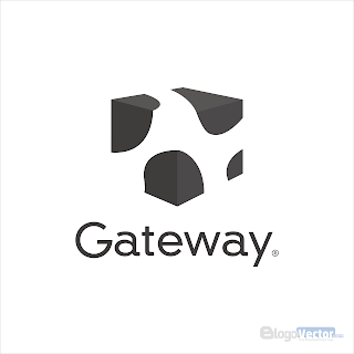 Gateway Logo vector (.cdr)