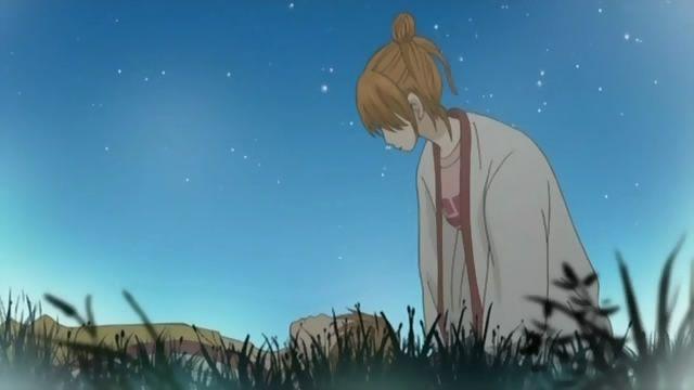 kotoba by izumi katou - ending bokura ga ita