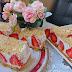 Bakina kuhinja - sjajan desert za praznike bez pečenja gotov za 20 min