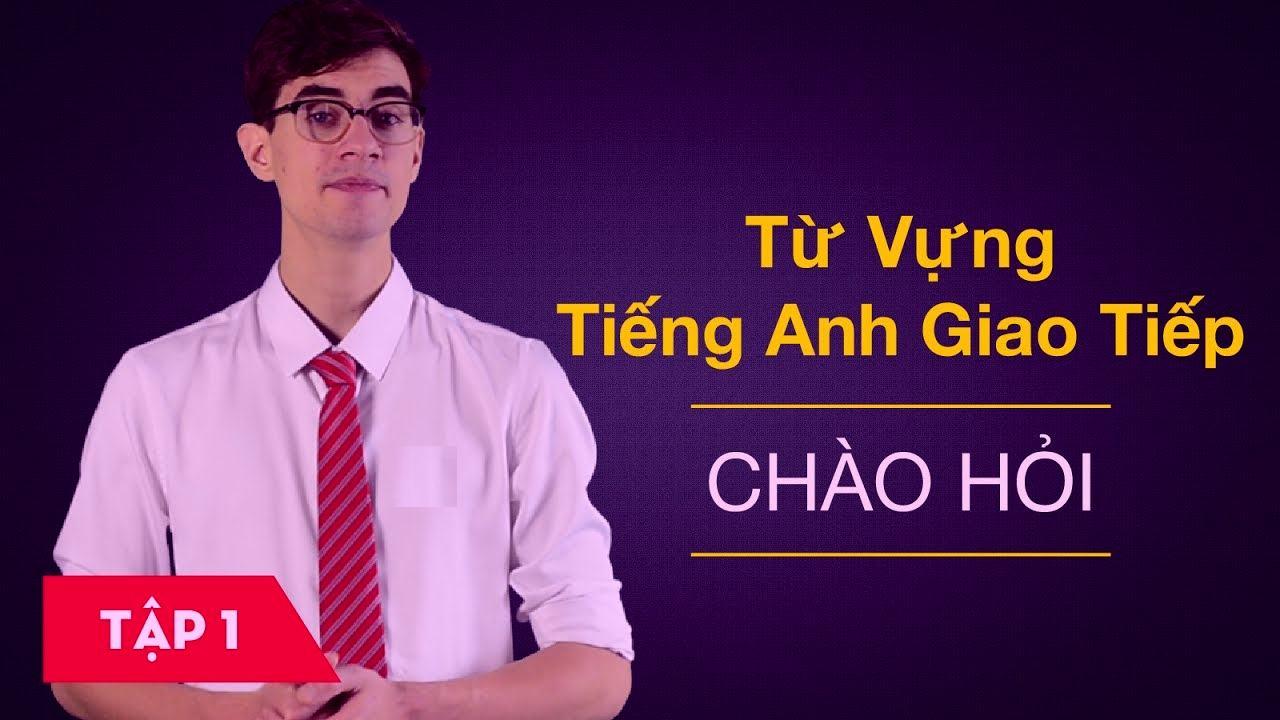 Chia sẻ Khóa Học Từ vựng tiếng Anh giao tiếp .