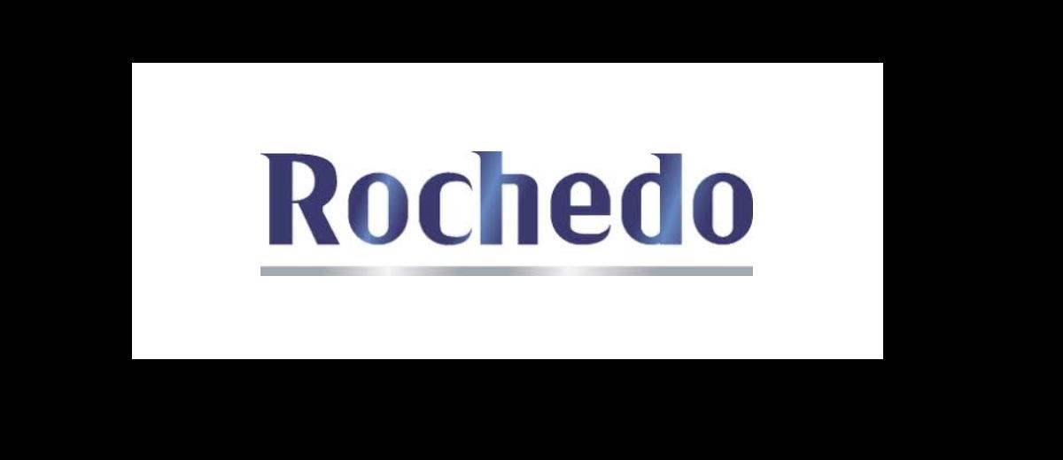 Cadastrar Promoção Rochedo 2021 - Participar, Prêmios e Ganhadores
