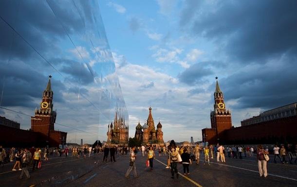 У Києві відреагували на можливі санкції Росії