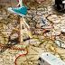 Ikuti Langkah Berikut Ini Agar Traveling Keluar Negeri Menjadi Sangat Asik