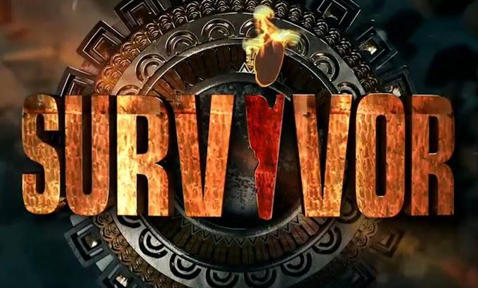 Survivor 4 Spoiler: 14 Ιουλίου ο τελικός