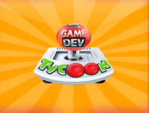 Game Dev Tycoon | Full Game Download