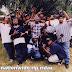 Álbuns: Nationwide Rip Ridaz 'Nationwide Rip Ridaz'