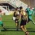 Fútbol | El Barakaldo declara medio día de ayuda al club el partido ante el Arenas del domingo