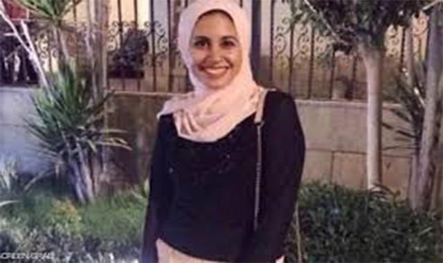 مريم محمد الفناة المسحولة بالمعادي من هي