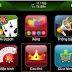 Hướng dẫn tải game đánh bài về điện thoại mobile (Bigkool) Android