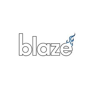 Blaze 2021