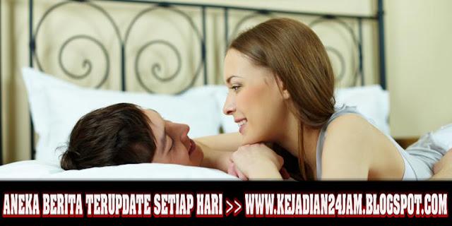 Obat Kuat Viagra Buat Pria Bertahan Berapa Lama Diranjang?