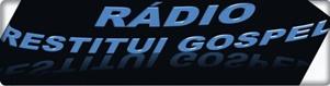 radio online evangelicas gratis