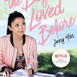 Watch it! To All The Boys I've Loved Before | KEEP IT IN THE PHAMLY