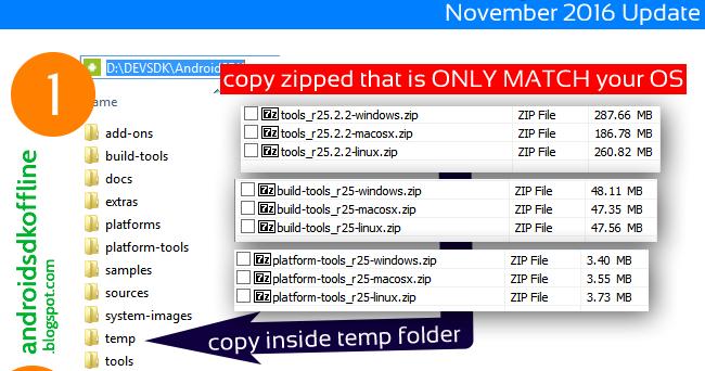 autoroottools3.0-win.zip download