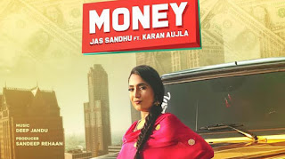 MONEY LYRICS – Jass Sandhu – Karan Aujla