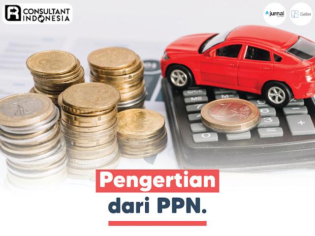 Pengertian-dari-PPN_web