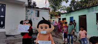 spacial-vaccination-bhopal