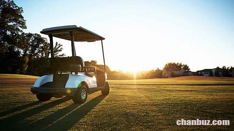 Best 48 Volt Golf Cart Battery Charger