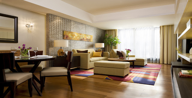 Furnished Lower Greenville Apartments in Dallas