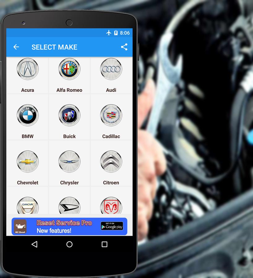 التاجر المسافر تحفة اختيار تطبيق فحص السيارات Findlocal Drivewayrepair Com