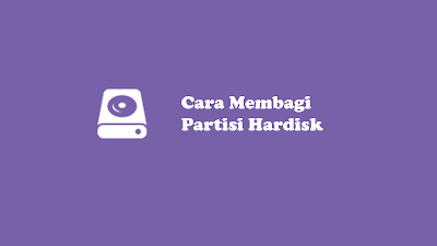Cara-Membagi-Partisi-Hardisk