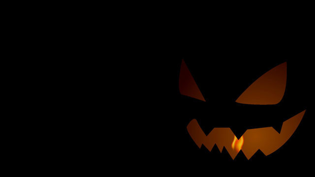 Halloween Wallpaper 49