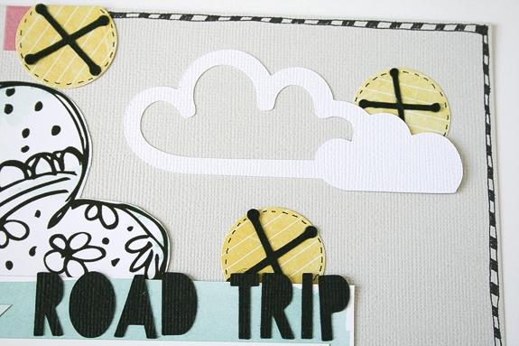 Real Life Road Trip Sex 55