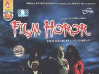 Download Film Horor (2007) WEB-DL