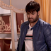 Shakti Astitva Ke Ehsaas Ki : Bitter Twist Will Unfold In Harman's Birthday Party