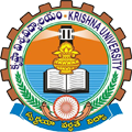 KRUCET 2016 Counselling Schedule Certificate Verification Dates