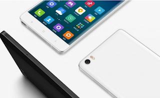 Cara Menampilkan Album Tersembunyi di Xiaomi, Begini caranya